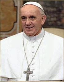 pope3_17