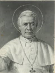 popepius.png