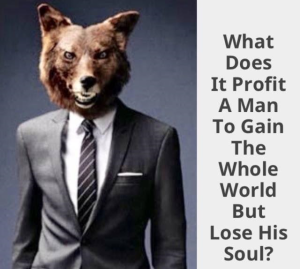 wolf in a suit.1